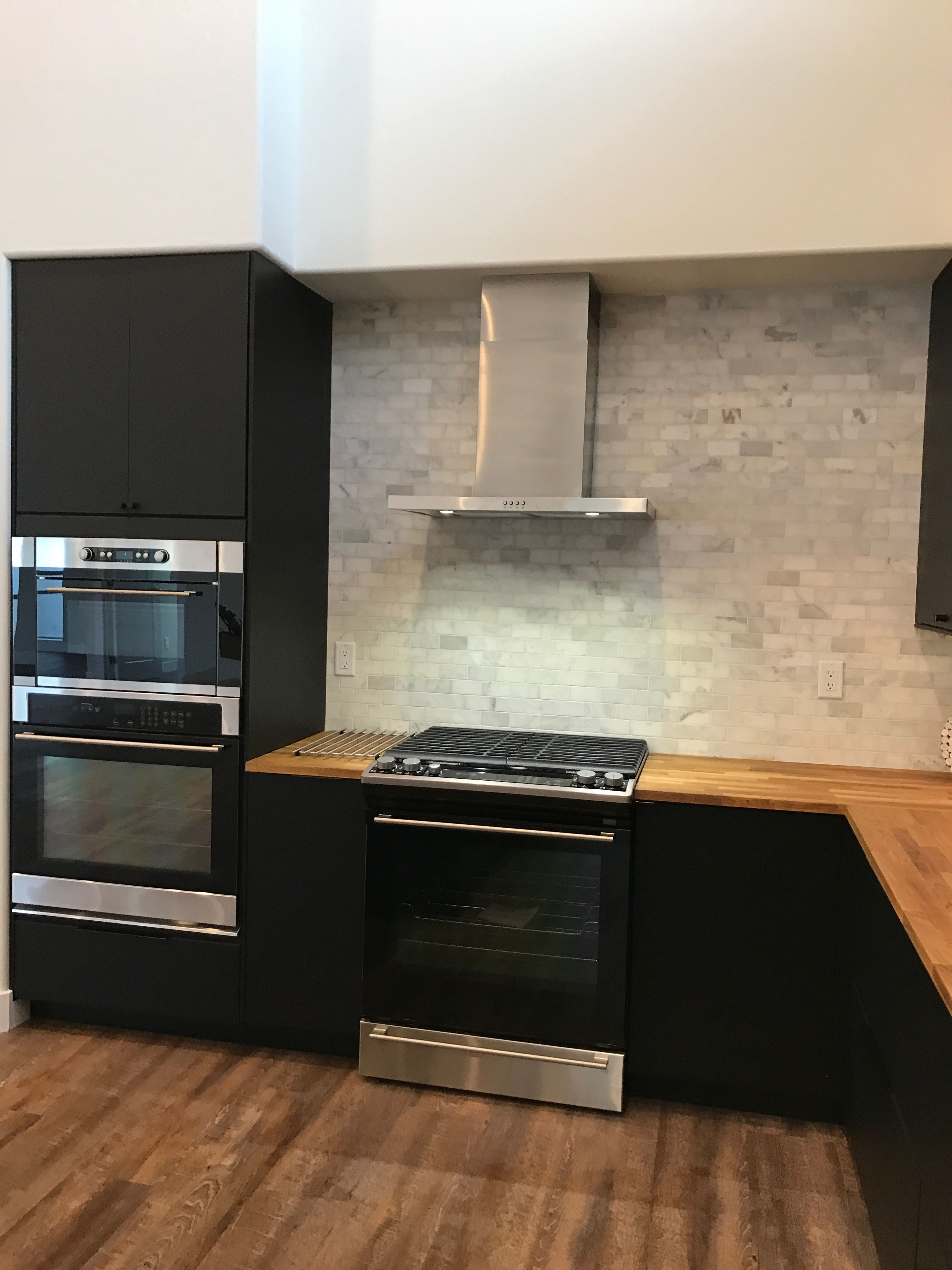 Best Pin By Ronna Baca On Ikea Kungsbacka Kitchen Kitchen 400 x 300