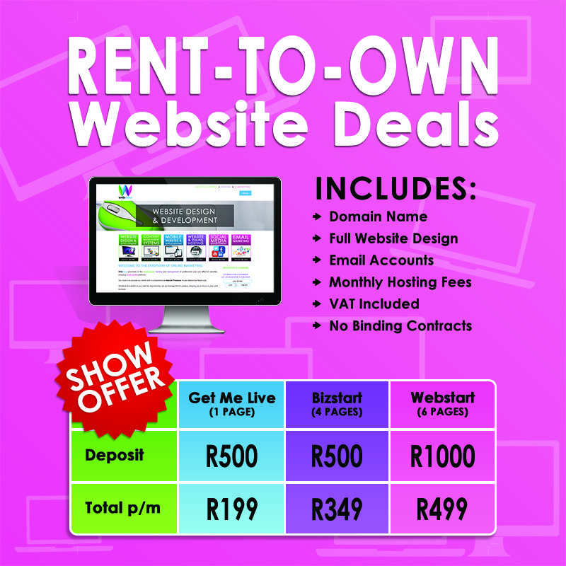 Pin On Rent To Own