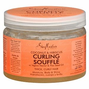 Image result for shea moisture gel