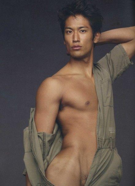 sexy vietnamese girl naked