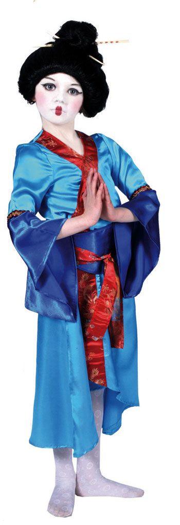 Signature geisha wig  sc 1 st  Pinterest & Signature geisha wig | FLUU - Edinburgh Show Poster | Pinterest ...