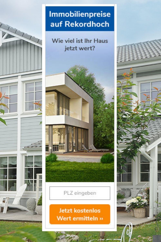 Immobilienpreise Online Vergleichen Zum Immobilienverkauf In 2020 Immobilienpreise Immobilien Immobilie Verkaufen
