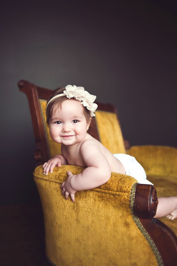 Angie healy lovely stuff seen on inspire me baby