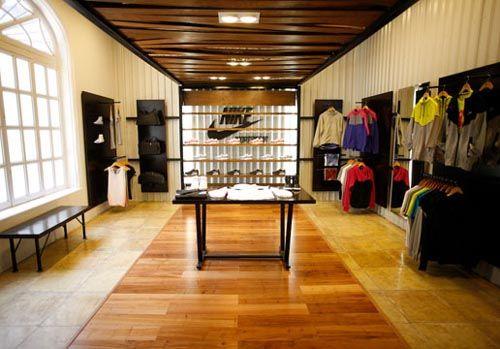 Interior Design Stores inspiring interior design store concept | great commercial