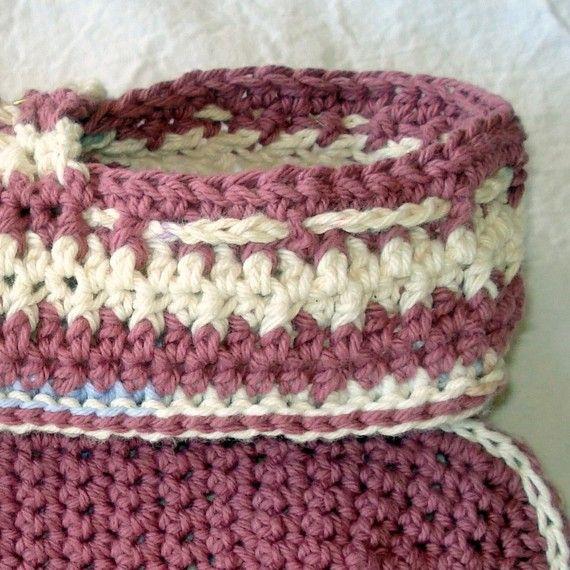 Descarga instantánea Crochet patrón botón adultos por Genevive ...