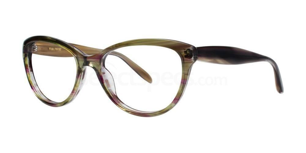 b67f7f9d609b7 Vera Wang EMMY glasses