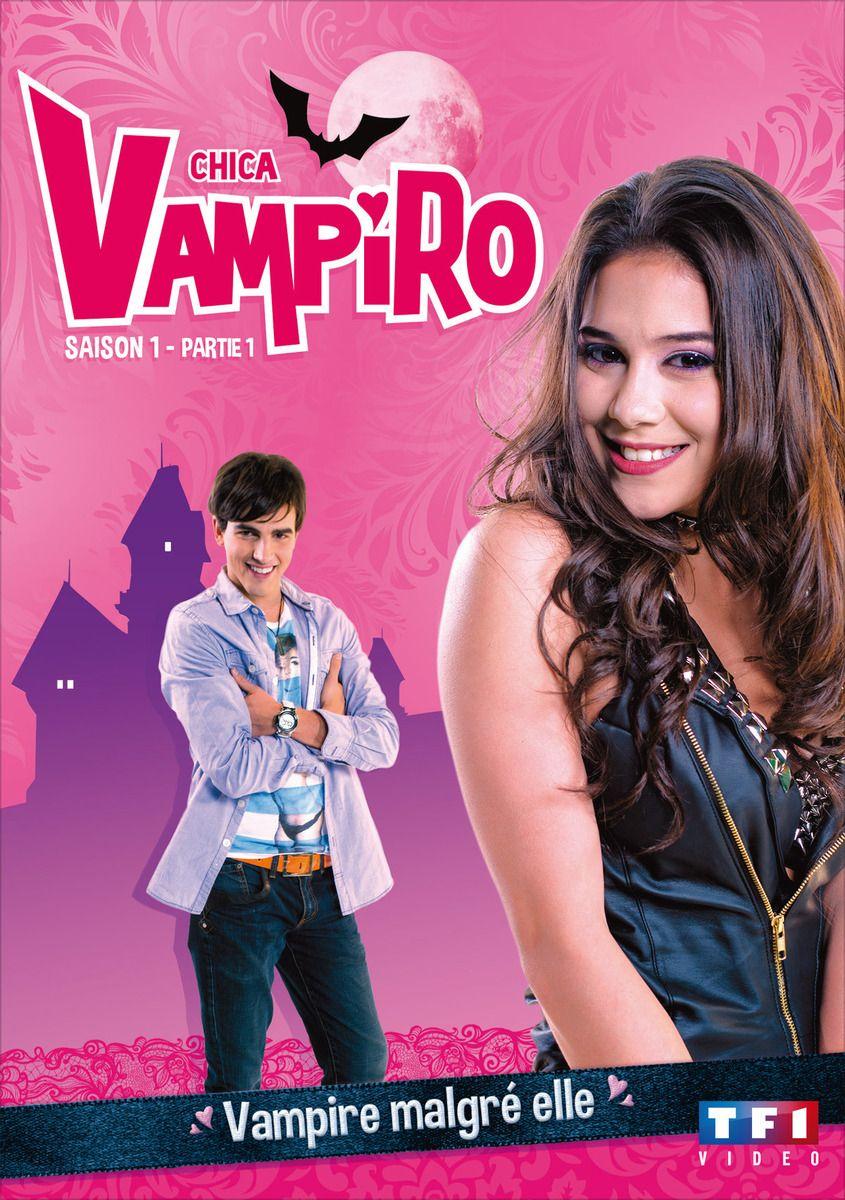 chica vampiro 845—1200