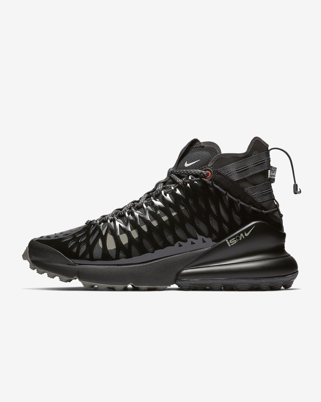 Nike Air Max 270 ISPA Men's Shoe | Nike shoes air max