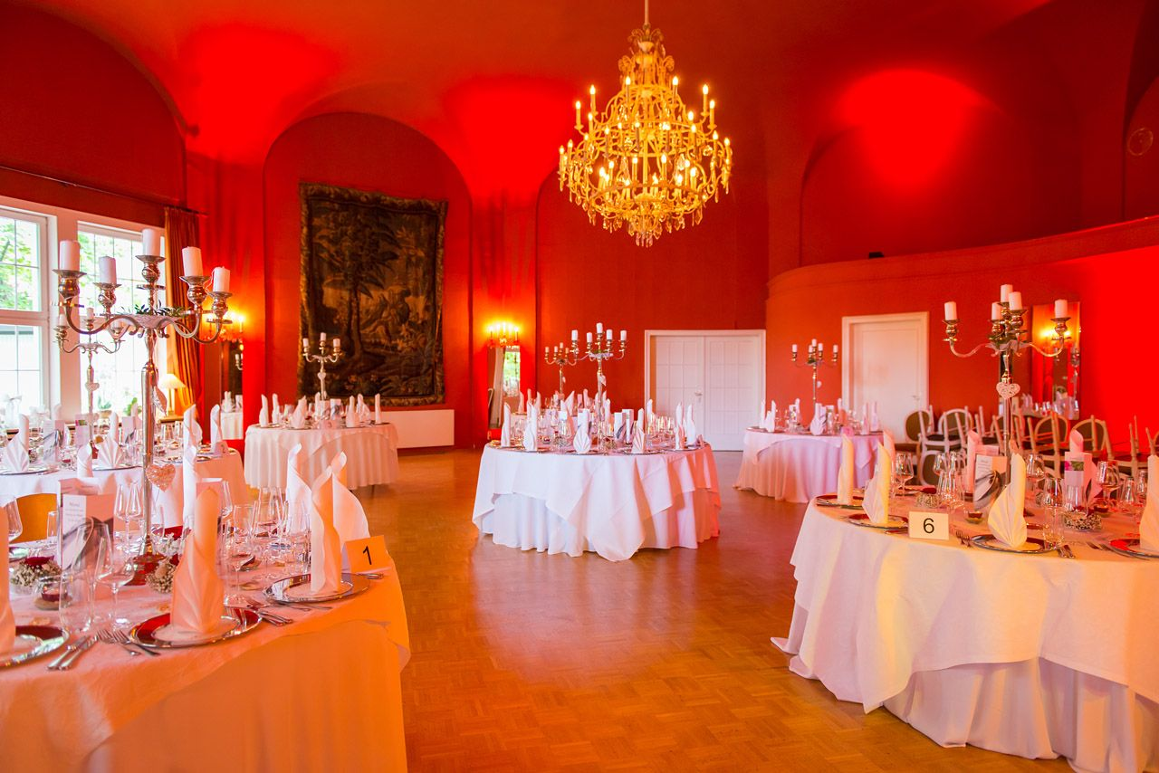 51 Perfekte Hochzeitslocations In Nrw Vom Fotografen Im Jahr 2020 Hochzeitslocation Nrw Hochzeitslocation Hochzeit Fotografieren
