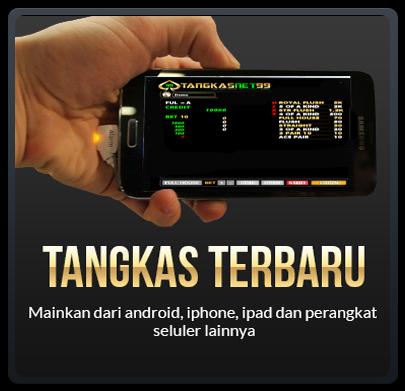 Cara Bermain Bola Tangkas Mickey Mouse Di Hp Android Mempunyai Sebuah Perangkat Gadget Apalagi Saat Ini Sedang Trendnya Hp An Mickey Mouse Hp Android Mickey