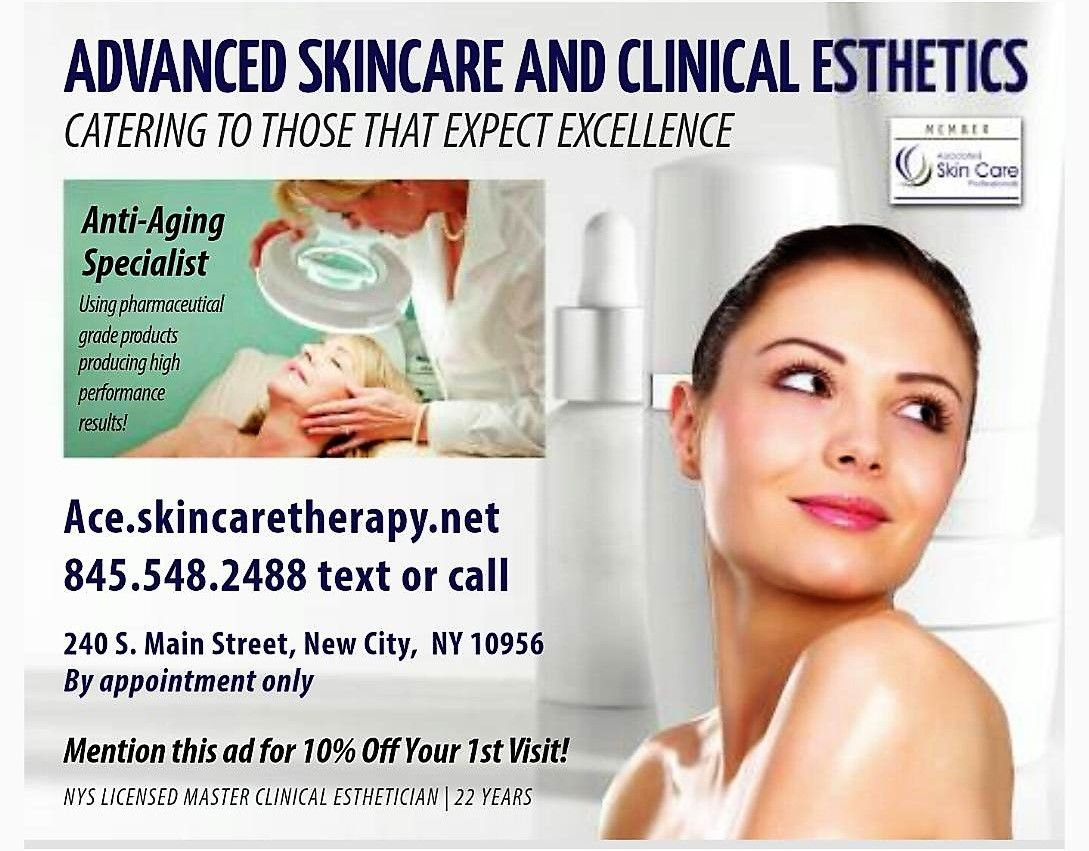 Operating in Rockland County, New York, we specialize in