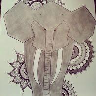 zenphant