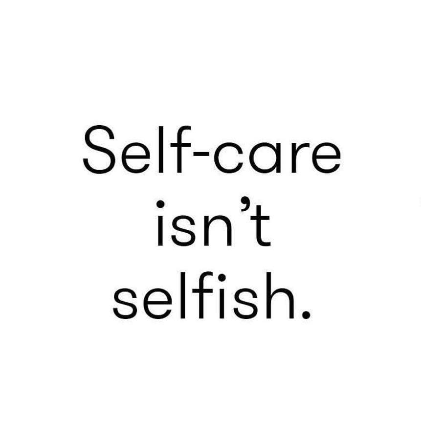 Love yourself always! . . . #health #healthy #healthyfood