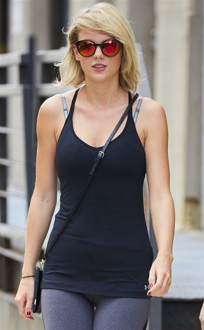 Taylor Swift Taylor Swift Hot Taylor Swift Pictures Taylor Swift