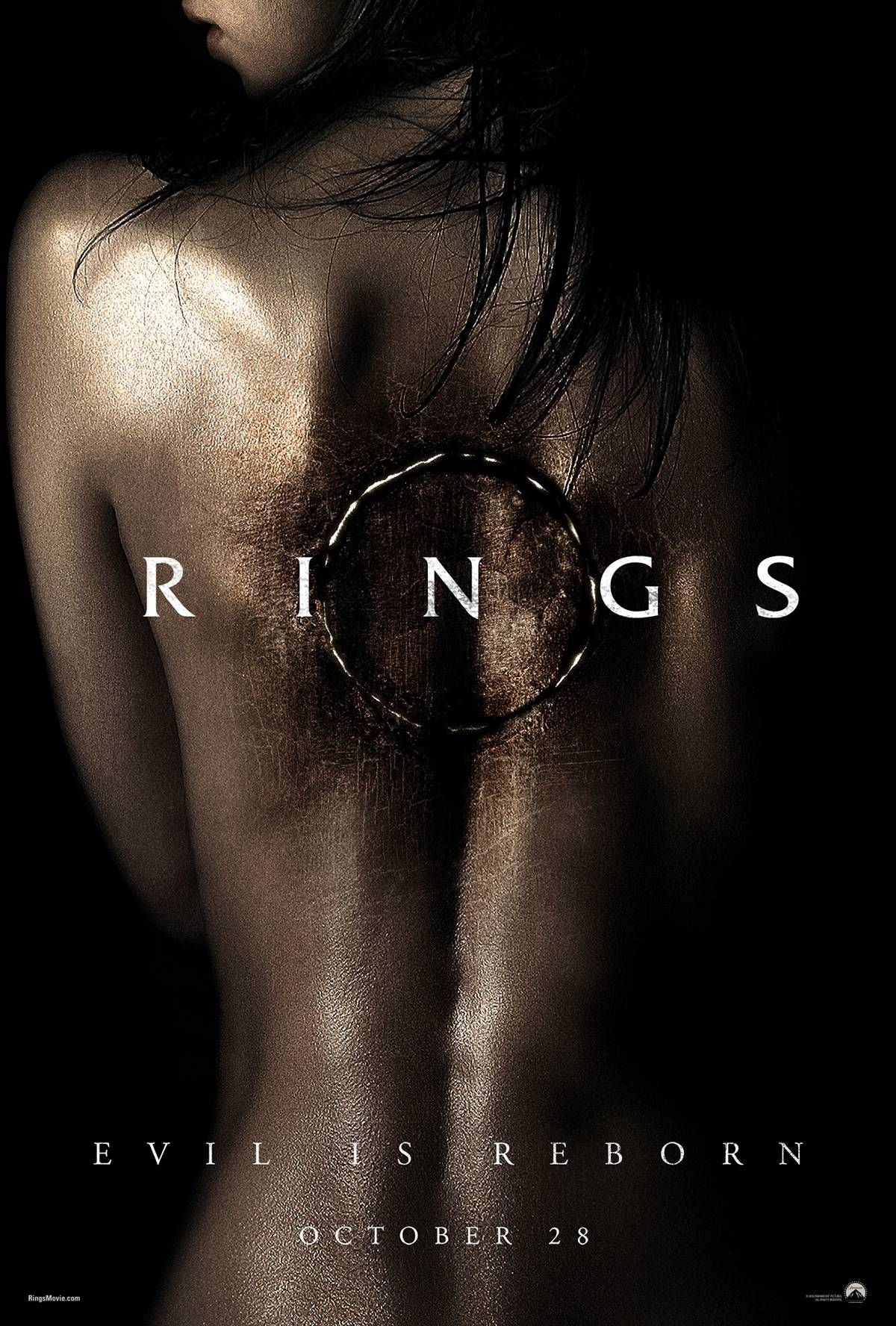 the ring 2 full movie online free