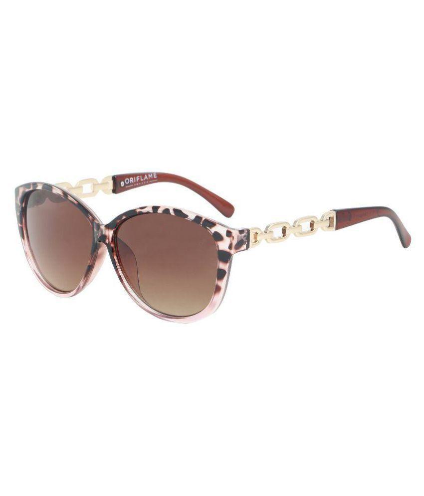 3f3066cd7e298 16 Amazing Polarized Cat Eye Sunglasses Inspiring Ideas - best polarized  cat eye sunglasses