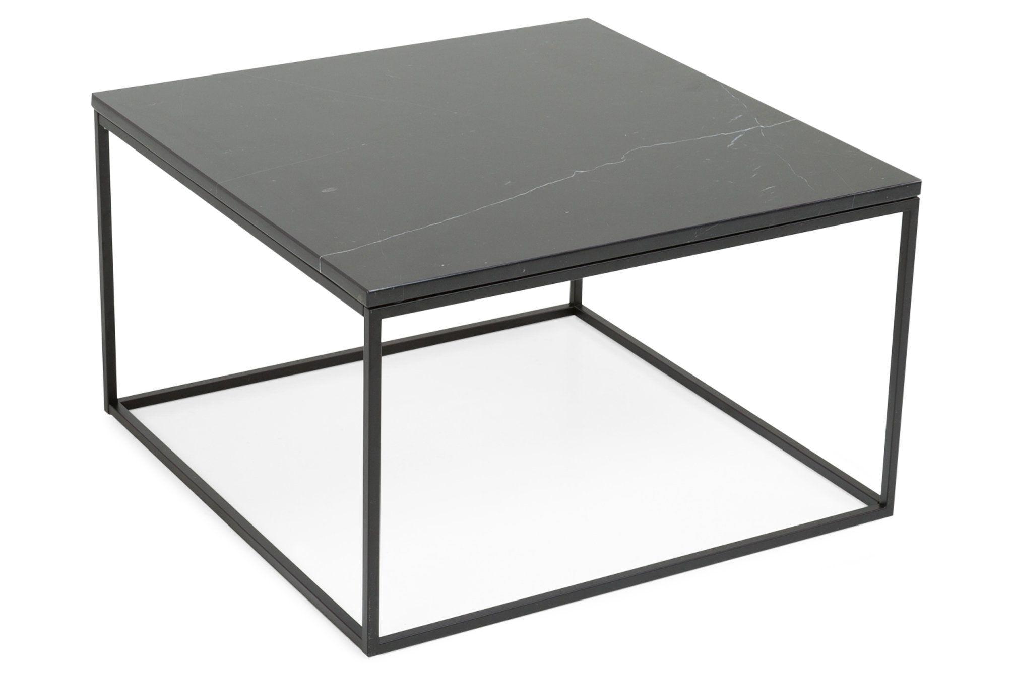 Carrie Soffbord 75 cm Marmor in 2019 Vill ha Inredning Furniture, Table, Decor