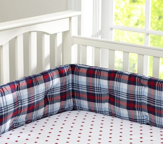 Organic Star Fitted Crib Sheet Fitted Crib Sheet Cribs