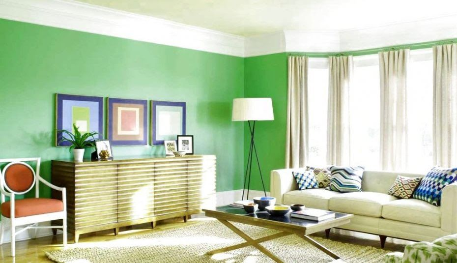 Wall Design Textured Texture Pictures Designs House Doors Apply Colours Kansai Nerolac Paints Li Living Room Paint Living Room Color Schemes Living Room Green