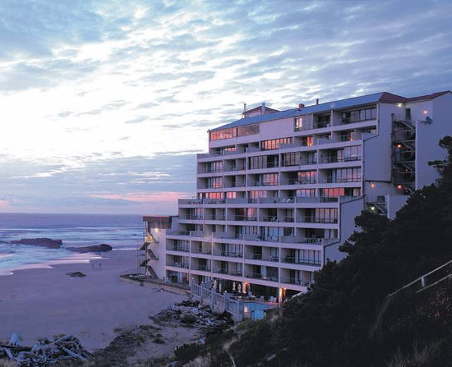 Top 10 Things To Do On The Beach Explore Lincoln City Lincoln City Hotels And Resorts Oregon Coast
