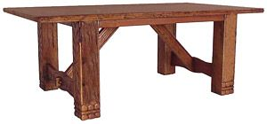 Each Unique Piece In Our Southwest Furniture Collection Is