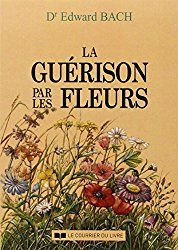 Home Du Green Et Du Love Fleurs De Bach Telecharger Pdf Telechargement