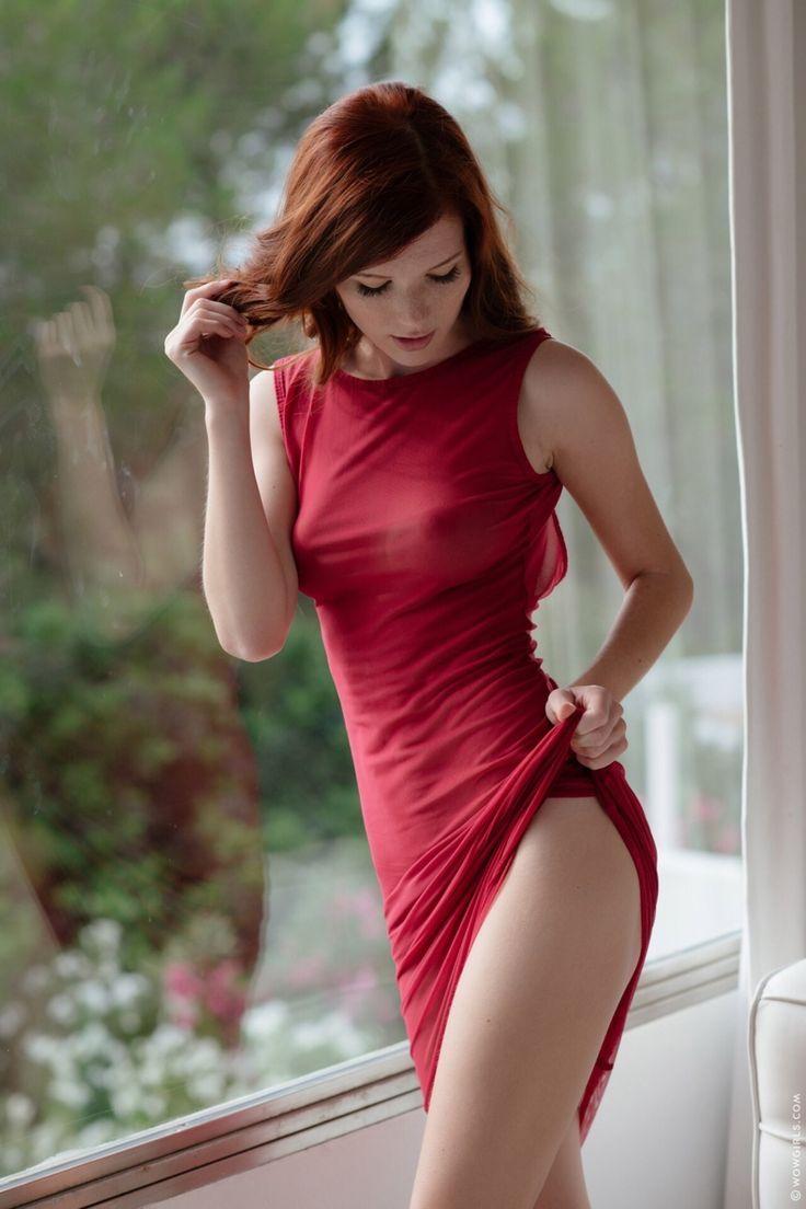 Danielle Whittaker nude photos 2019