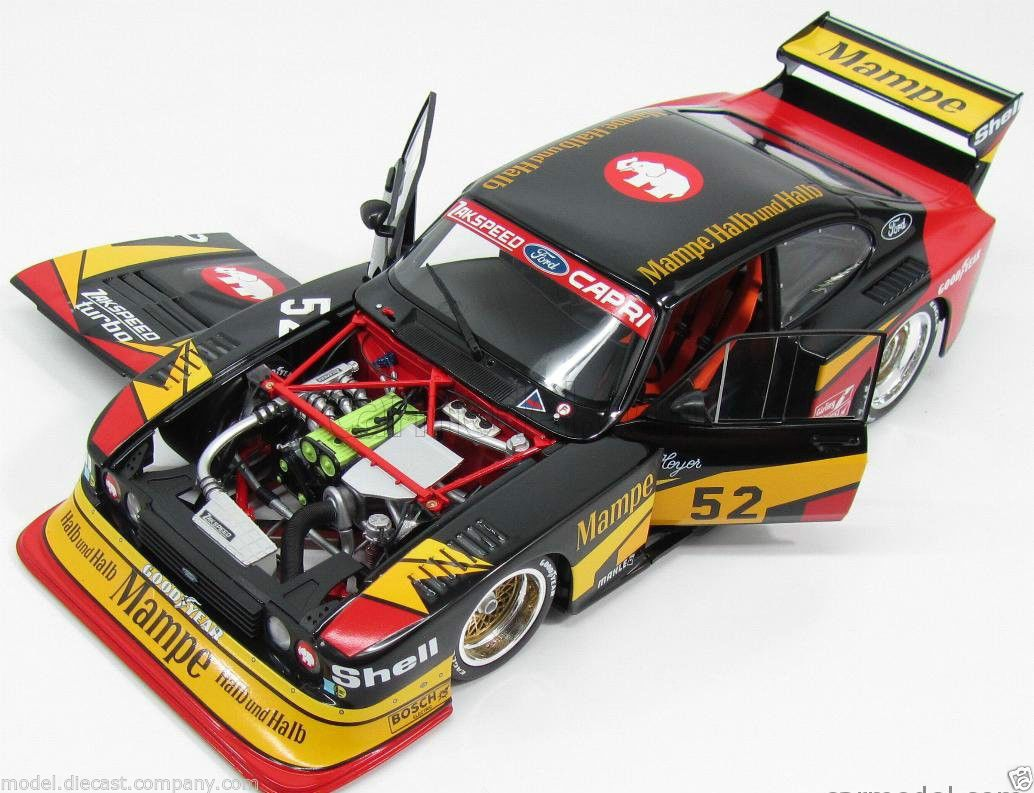 Pin op 112, 118, 124, 143, Model Cars to have