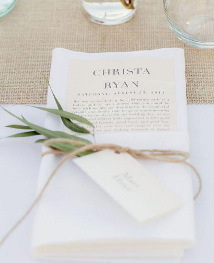 Wedding Details I Do Pinterest Weddings Wedding And Wedding