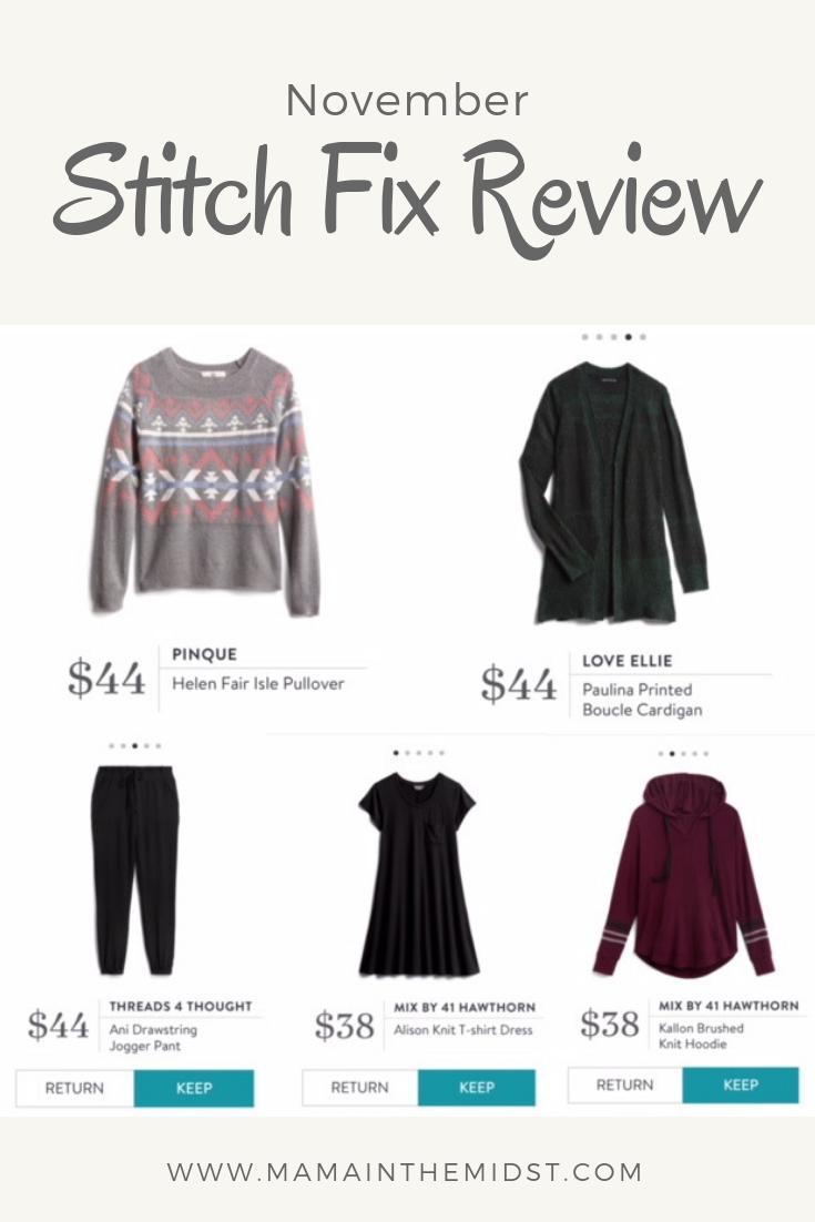 f121551b888bd October Stitch Fix Review. Winter