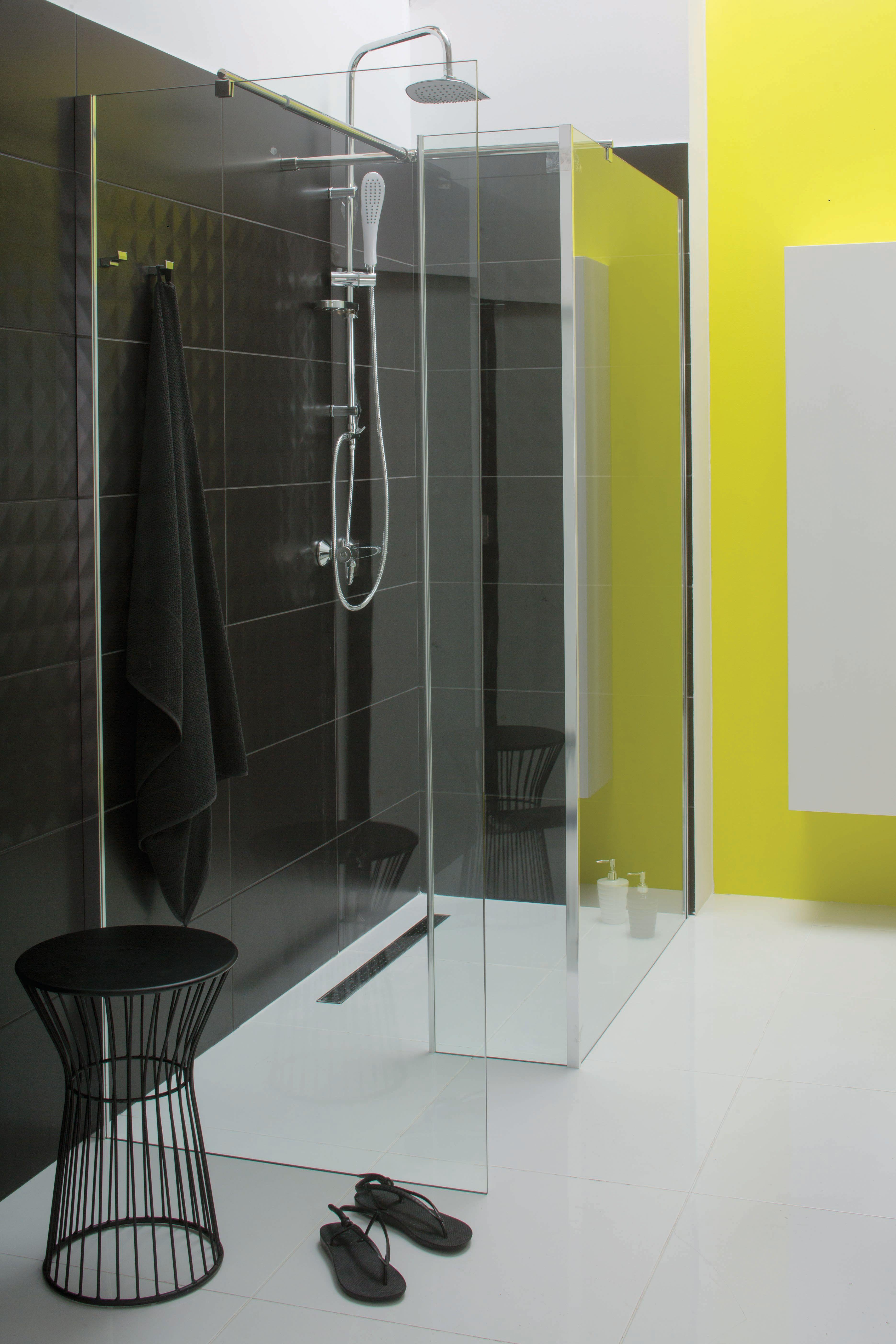 Pin Od Castorama Polska Na łazienki Dla Każdego łazienka