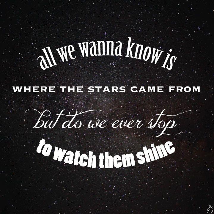 Lyric enemy the weeknd lyrics : lyrics from Ungrateful Eyes by Jon Bellion #beautifulmind ...