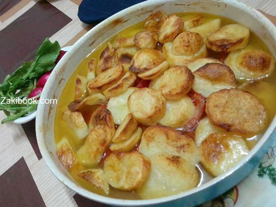 كفتة بالصينية أكلة سهلة و سريعة زاكي Main Dishes Food Dishes