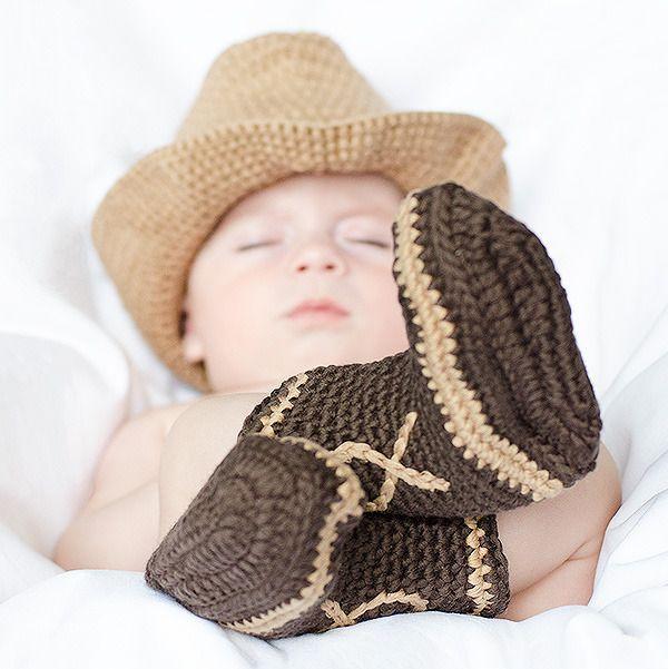disfraces para ninos recien nacidos