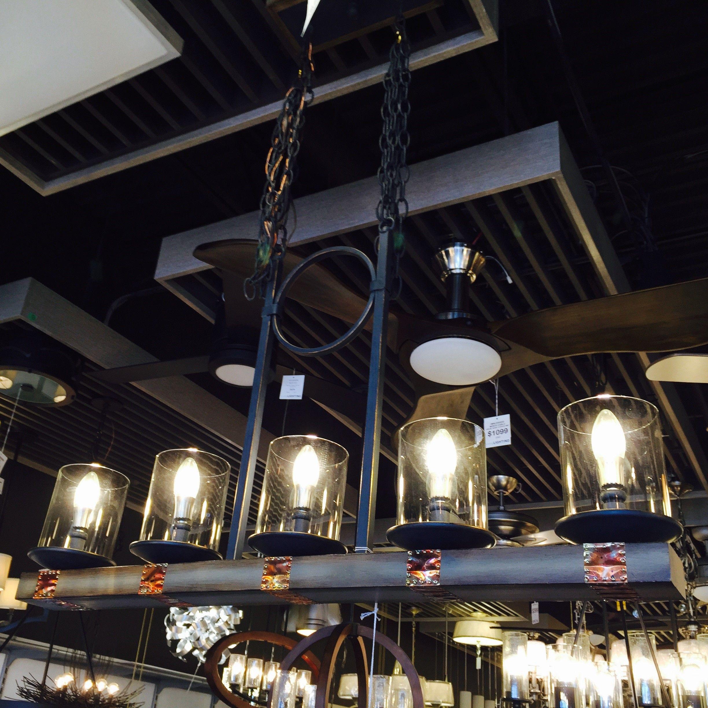 Living Lighting Store in Oakville Ontario & livingLighting #Oakville #showroom #linear #chandelier | Living ... azcodes.com