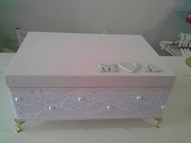 Kit higiene Casamento