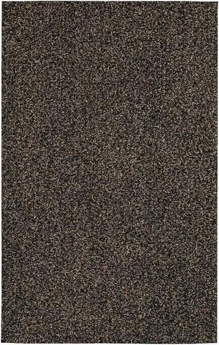 Mohawk Home Meadowland Teak Area Rug 5 X 8 At Menards Indoor Outdoor Area Rugs Rugs