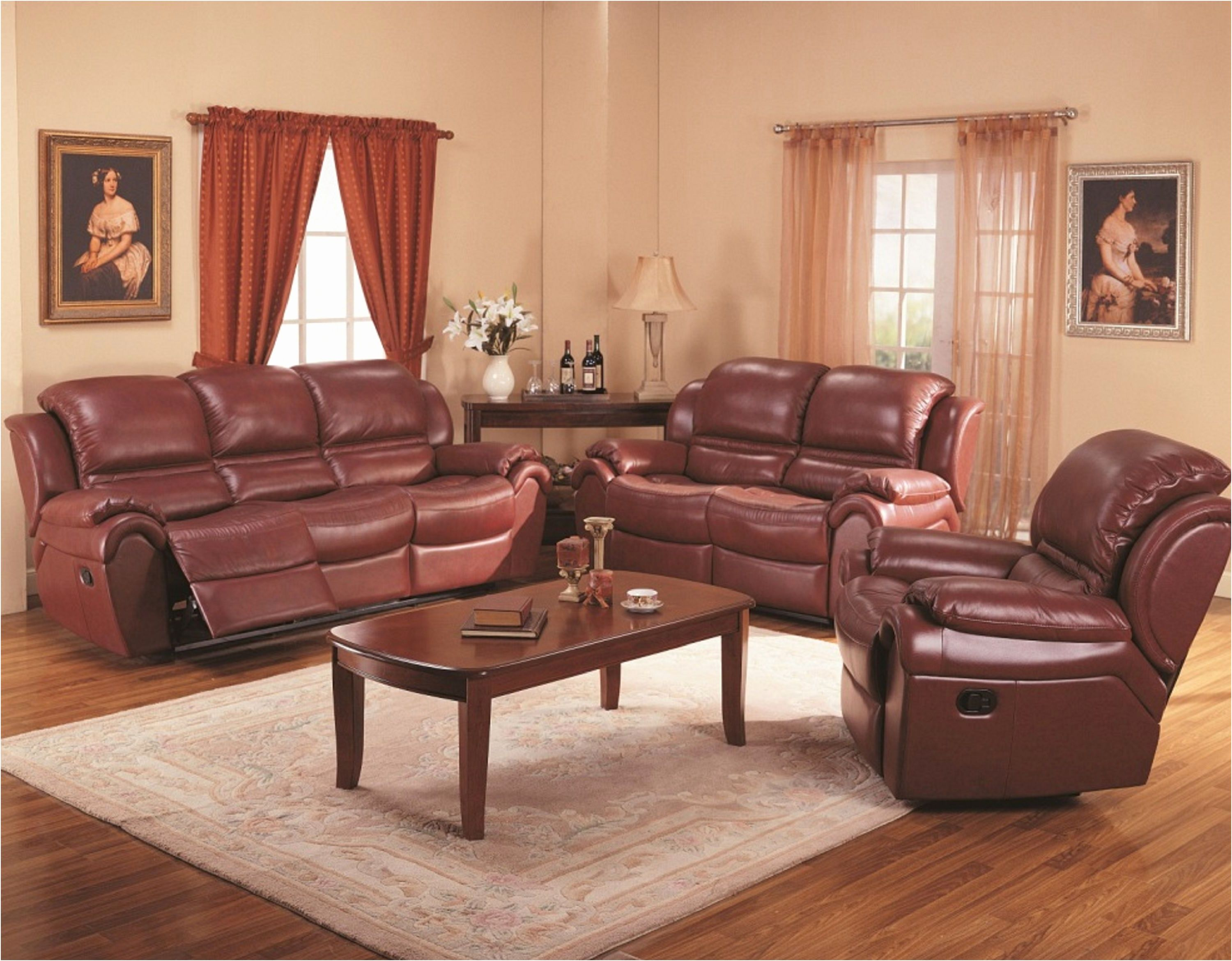 Elegant Leather Sofa Houston Beautiful