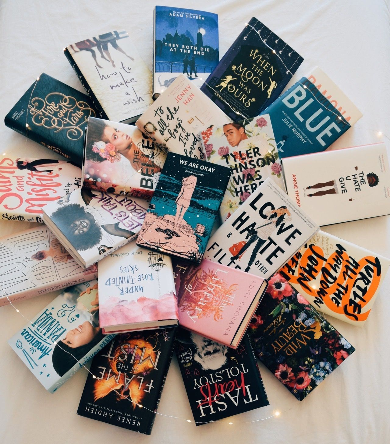 Pin by Monika Lewandowska on • Book Worm • | Books, Book lovers, Books to  read