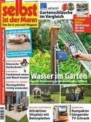 Heimwerken: Tipps zum Selberbauen für Haus und Garten