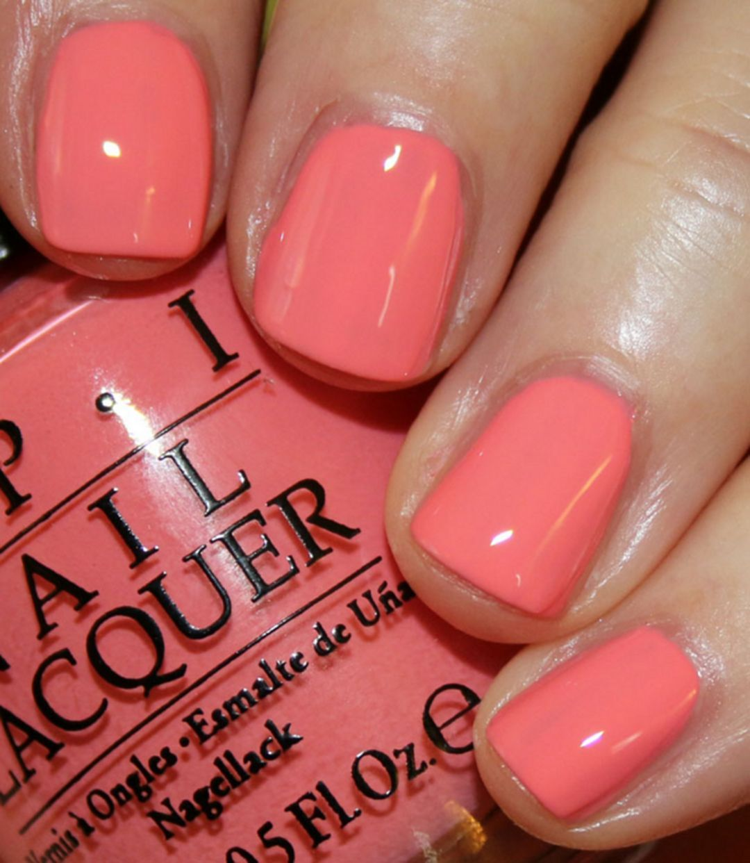 75+ Beautiful New Orleans Nails Art Ideas | Face skin care, Nail ...