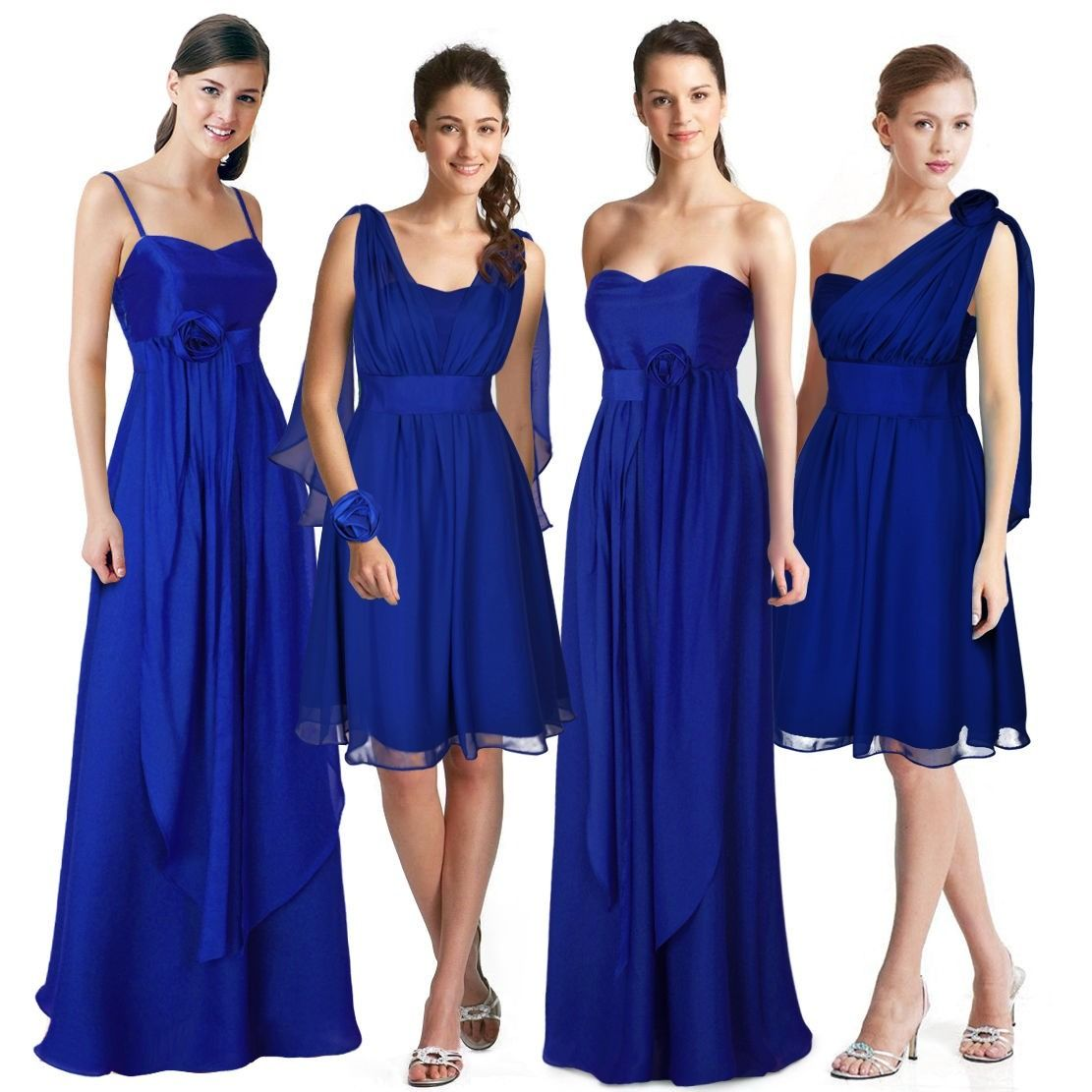 dama de honor - Buscar con Google   vestidos   Pinterest   Damitas ...