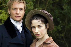 Persuasion1-captain-wentworth-and-anne-elliot-37567025-1680-1120