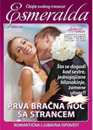 Romani facebook ljubavni kratki Kratki ljubavni
