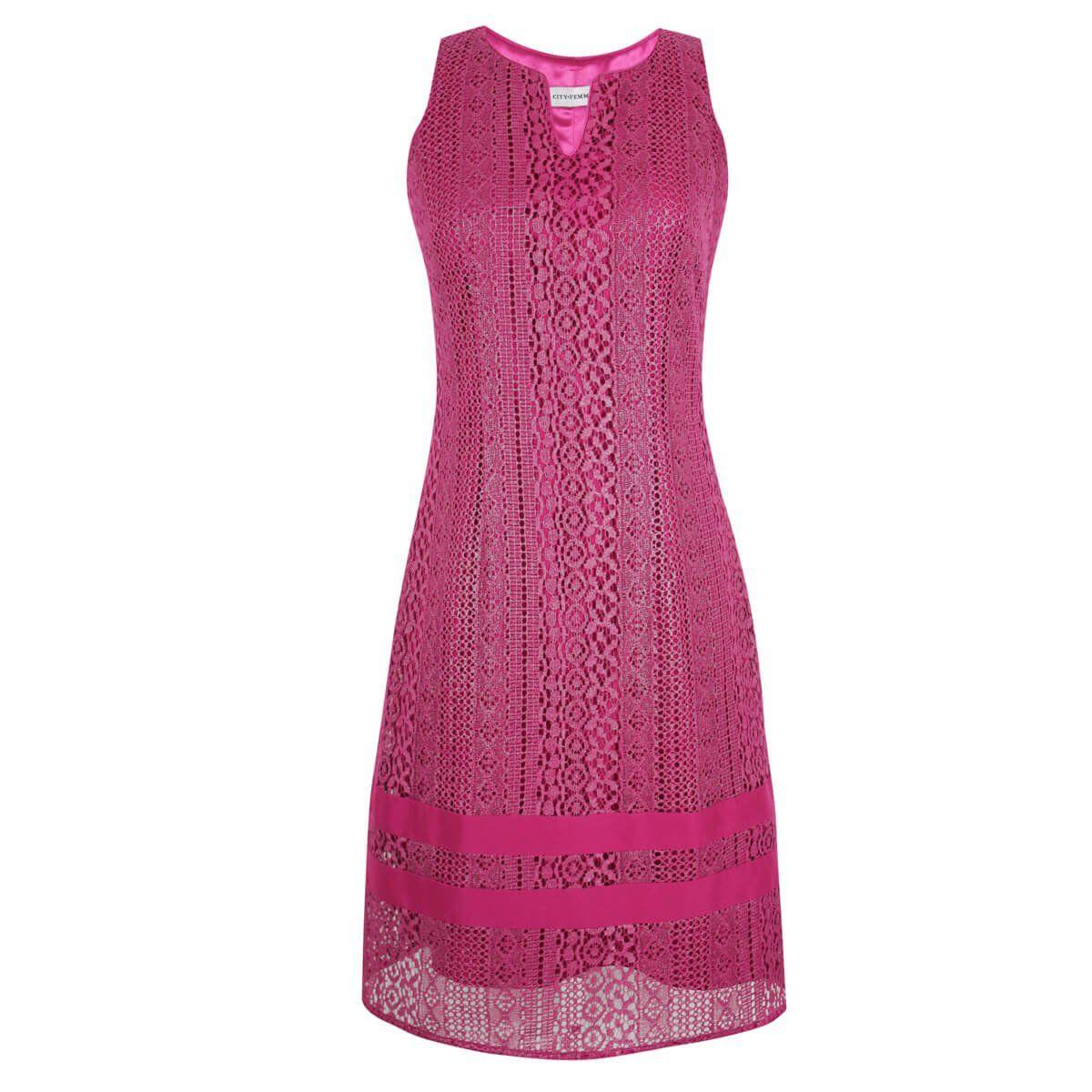 Fantástico Vestidos De Dama De Sears Cresta - Ideas de Vestido para ...