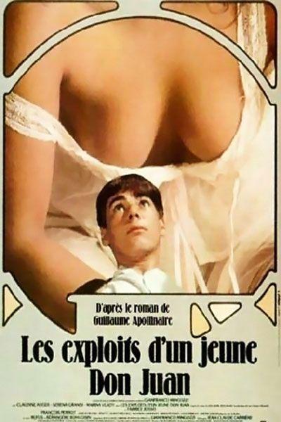 Uzbekiskie erotik filmi