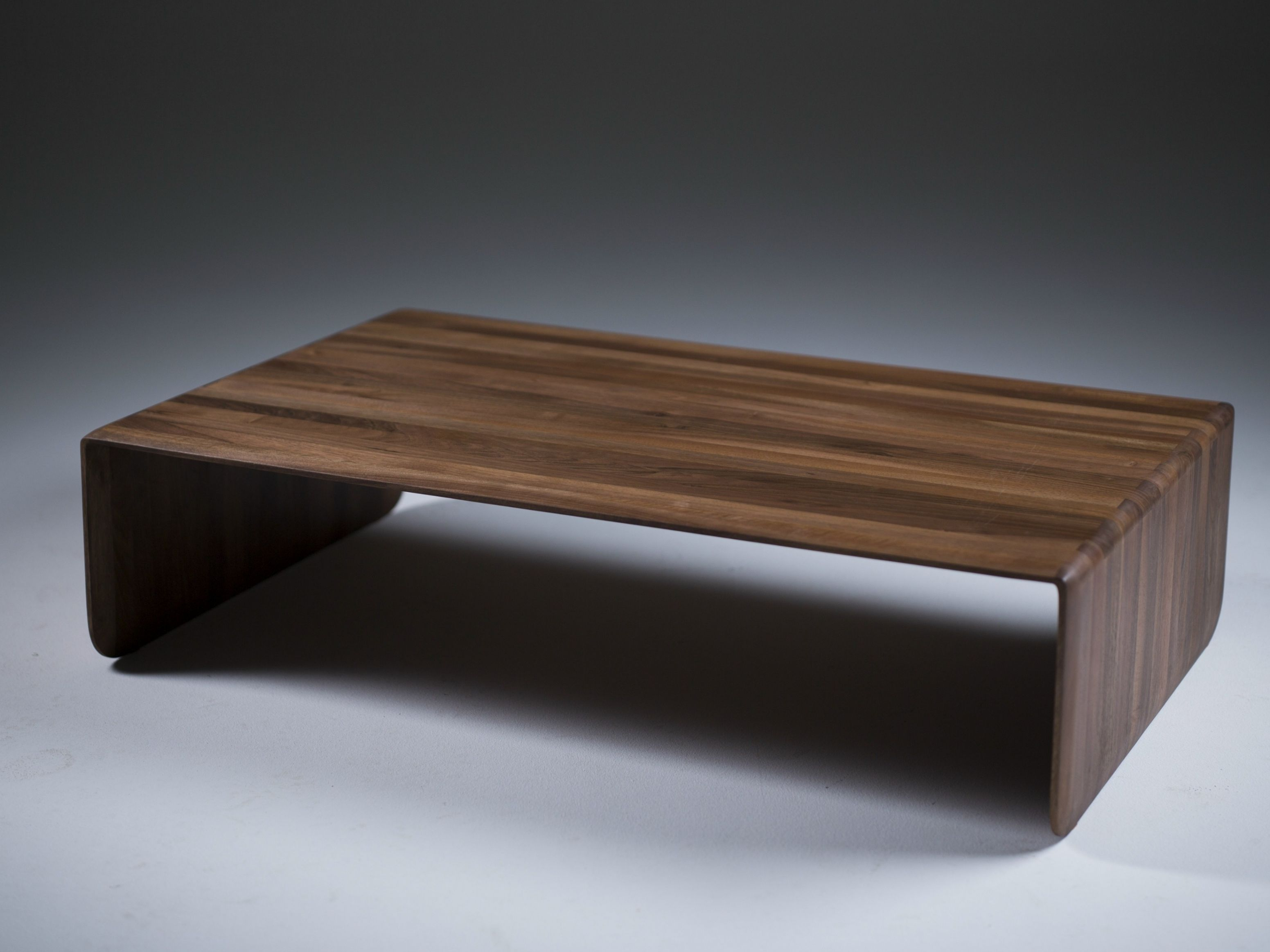 70 Marvelous Modern Coffee Table Design Inspirations Collections Freshouz Com Wood Coffee Table Design Coffee Table Coffee Table Design Modern [ 2327 x 3103 Pixel ]