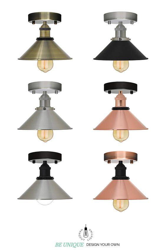 Flush Mount Ceiling Light Lamp Goods Exclusive Mason Jar Fixture 5 Light Ceiling Lighting Modern Farmhouse Chandelier Rustic Kitchen Lamp Mason Jar Light Fixture Mason Jar Chandelier Rustic Light Fixtures