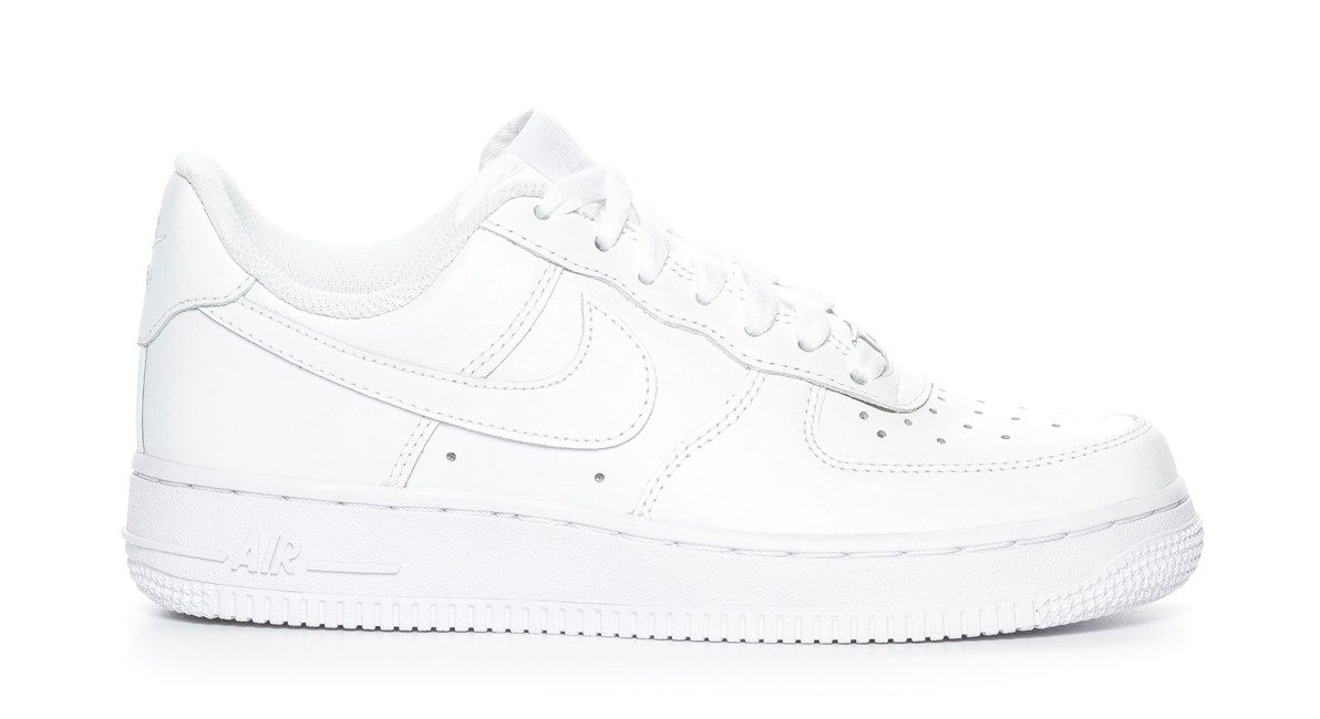 vita nike air force 1 dam