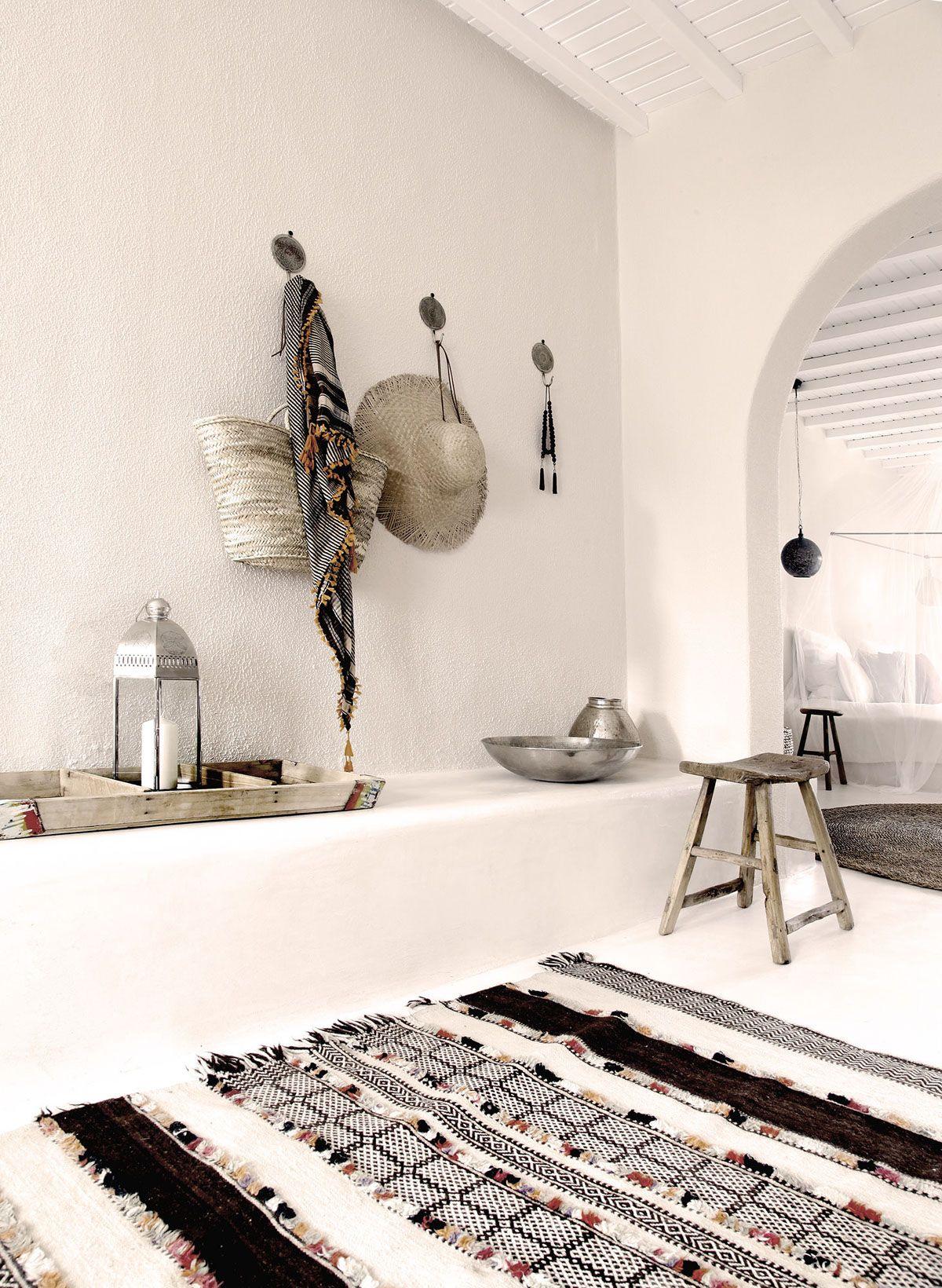 Pin von She Makes Studio auf sweet home | Pinterest